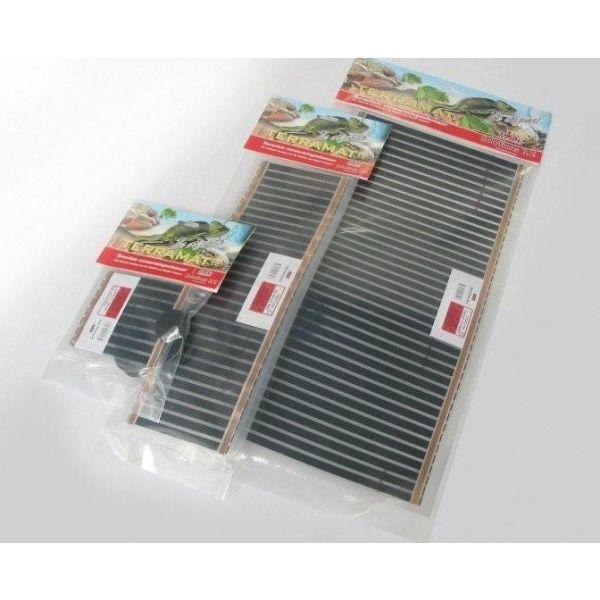Heat mat 258-274 mm Terramat heatmat