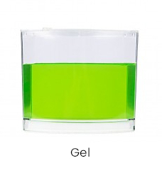 Ant Farm gel