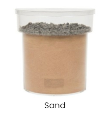 Ant Farm Sand