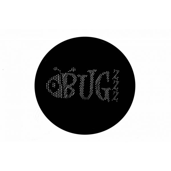 BUGzzz L insects stay 5000ml cap