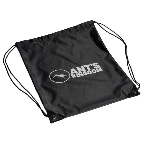 Ant's Kingdom tas/bag
