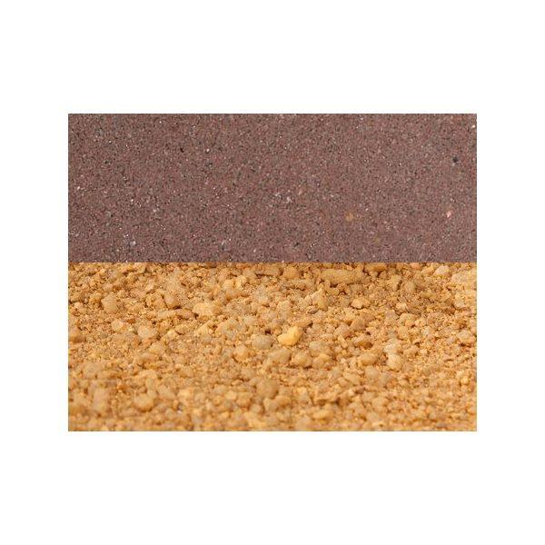 Sand loam, zandleem