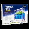 Antquarium Ledized frontview Ant's Kingdom